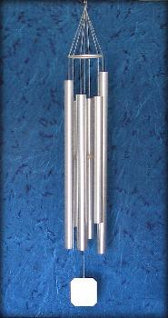 3XXX :: Deluxe Himalayan Echo Wind Chimes - Click Image to Close